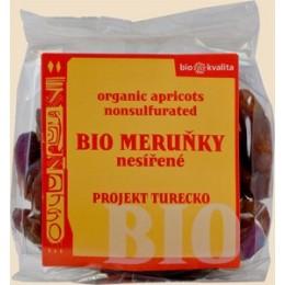 Meruňky 150g Bio BIONEBIO