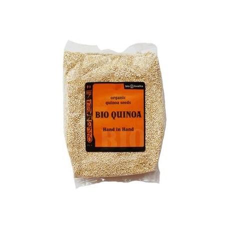 Quinoa 250g BIONEBIO