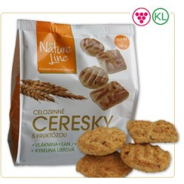 Ceresky 180g NATURE LINE