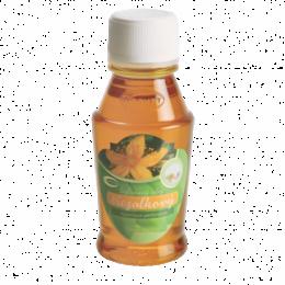 Třezalkový bylinný olej (Janův olej) 100ml TOPVET