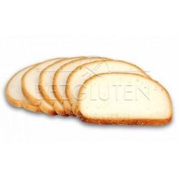 Chléb selský bezlepkový 300g