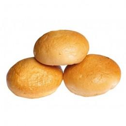 Housky hamburgerové nízkobílkovinné PKU 145g BEZGLUTEN