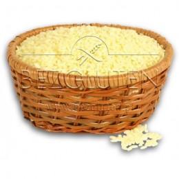 Rýže těstovinová nízkobílkovinná PKU 500g BEZGLUTEN