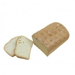 Bílý chléb bezlepkový 650g JIZERKA