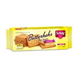 Butterkeks 165g SCHAR