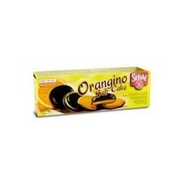 Orangino 150g SCHAR
