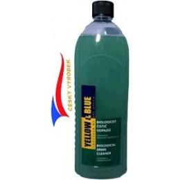 Biologický čistič odpadů 1 l