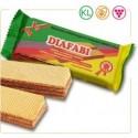 Diafabi – arašídová 35g
