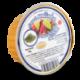 Svačinka amarantová s bylinkami 75g