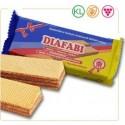 Diafabi – kakaová 35g