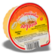 Svačinka sójová 120g