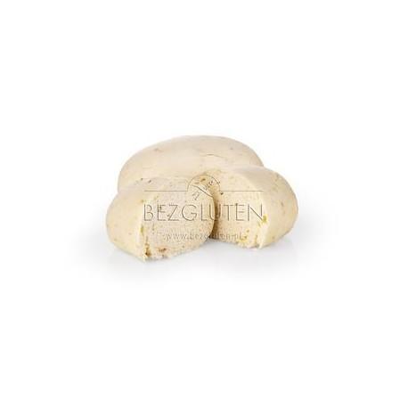 Knedlík houskový bezlepkový 250g BEZGLUTEN