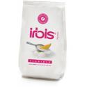 Irbis 1:10 big sweet