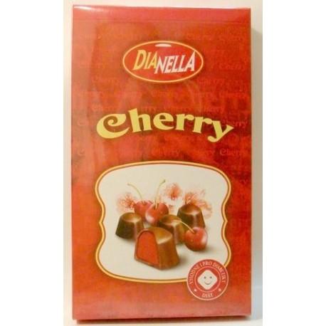 Dianella Cherry