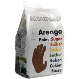 Bio palmový cukr ARENGA 250 g BIONEBIO