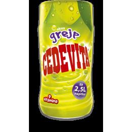 Cedevita grep 2,5L