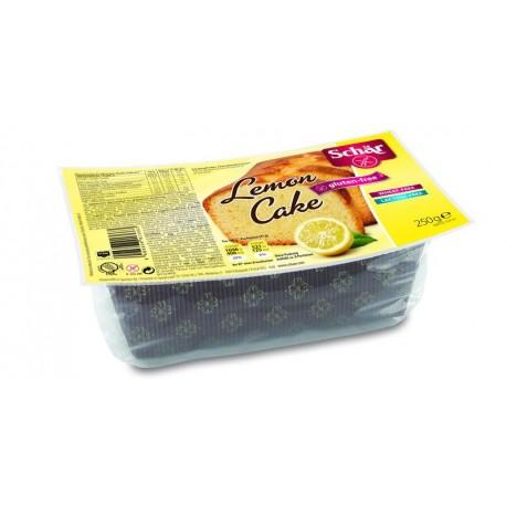 Lemon cake 250g SCHAR
