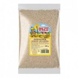 Instantní kaše - rýžová s pohankou 200g POEX