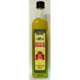 Olivový olej – panenský 500 ml SEVILLE