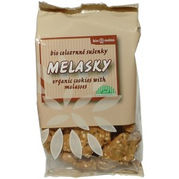 Melasky
