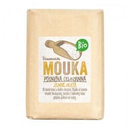 Mouka pšeničná 1 Kg. CL