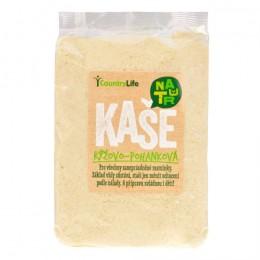 Kaše rýžovo-pohanková instantní 300g CL