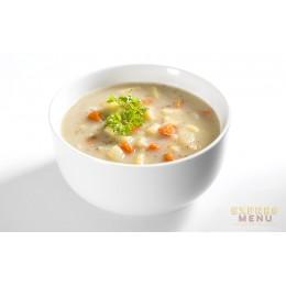 Bramborová polévka 2 porce Expres Menu