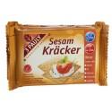 Sezamový cracker, 50 g 3 Pauly