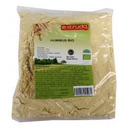 Bio Hummus 200g Extrudo