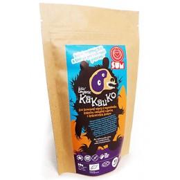 KaKauKo BIO konopný proteinový nápoj s kakaem 195g SUM