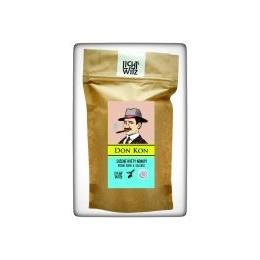 Konopný čaj DON KON vyšší obsah CBD 30g Lichtwitz