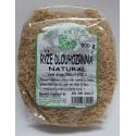 Rýže dlouhozrnná natural ZP