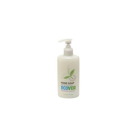 Ecover - tekuté mýdlo s levandulí a Aloe 250 ml