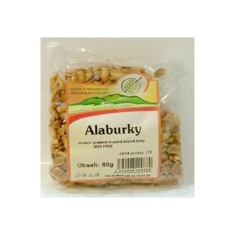 Alaburky
