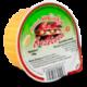 Svačinka - fazolová 48g