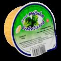 Svačinka - brokolicová 48g