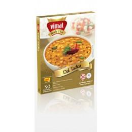 Tradiční luštěninové kari (Tadka Dal) 300g VIMAL