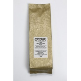 Cascara 250g - dužina třešně kávovníku