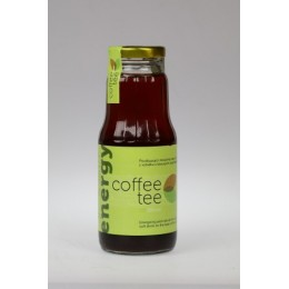 Coffee Tee Energy 300ml