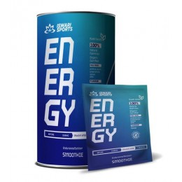 Iswari Sports ENERGY smoothie (straight after) 600g