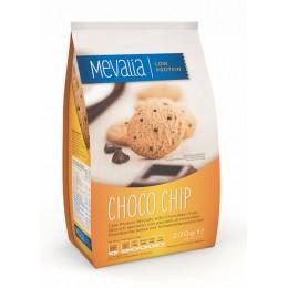 MEVALIA Choco Chip 200g SCHAR