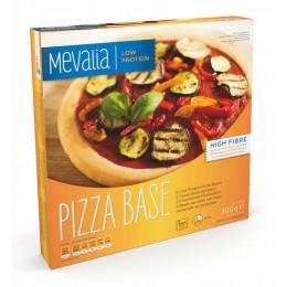 MEVALIA Pizza Base 300g SCHAR