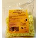 Bezlepkové těstoviny - kolínka 250g POVA