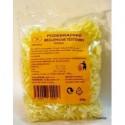 Bezlepkové těstoviny - vřetena 250g POVA
