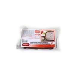 Bezlepkový chléb vesnický vícezrnný 200g Provita