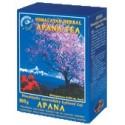 APANA – Menstruační cyklus 100g