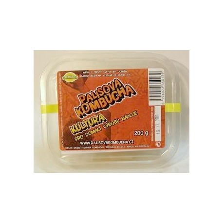 Kombucha - Kultura 150 ml
