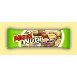 Maxinuta - pistácie a mandle 35g