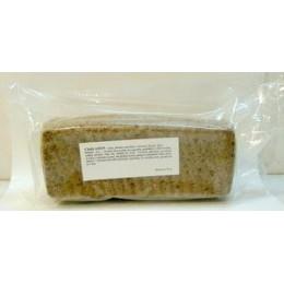 Chléb Ason