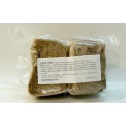Chléb Ason - Plátky